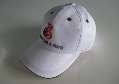 Gesit Pusat Konveksi Topi di Bandung (67)
